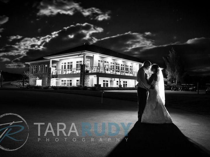 Tmx Nightshot 51 757466 160718744136053 Fond Du Lac, Wisconsin wedding venue