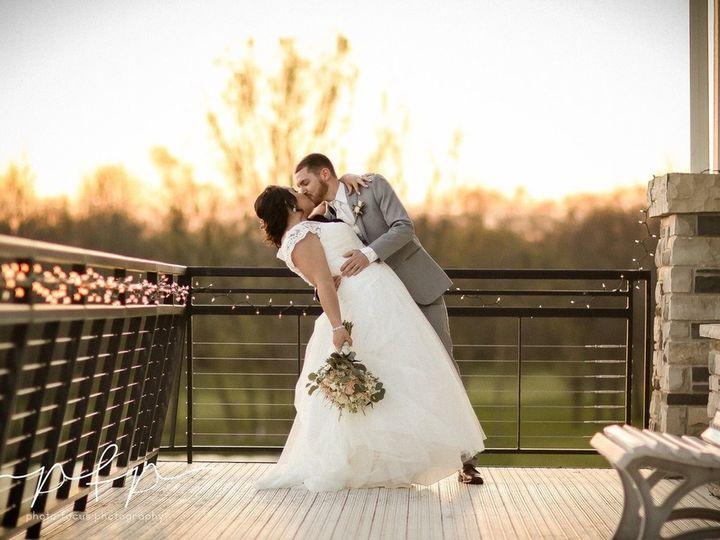 Tmx Patts2 51 757466 160718730762329 Fond Du Lac, Wisconsin wedding venue