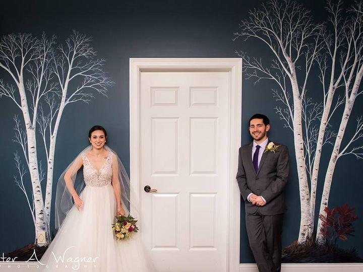 Tmx Rhea And Ben Bar 51 757466 160718897154062 Fond Du Lac, Wisconsin wedding venue
