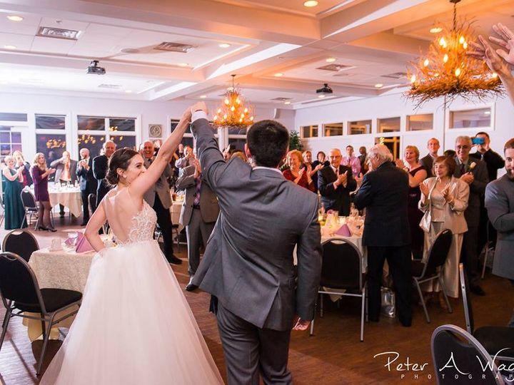 Tmx Rhea And Ben 51 757466 160718897114646 Fond Du Lac, Wisconsin wedding venue