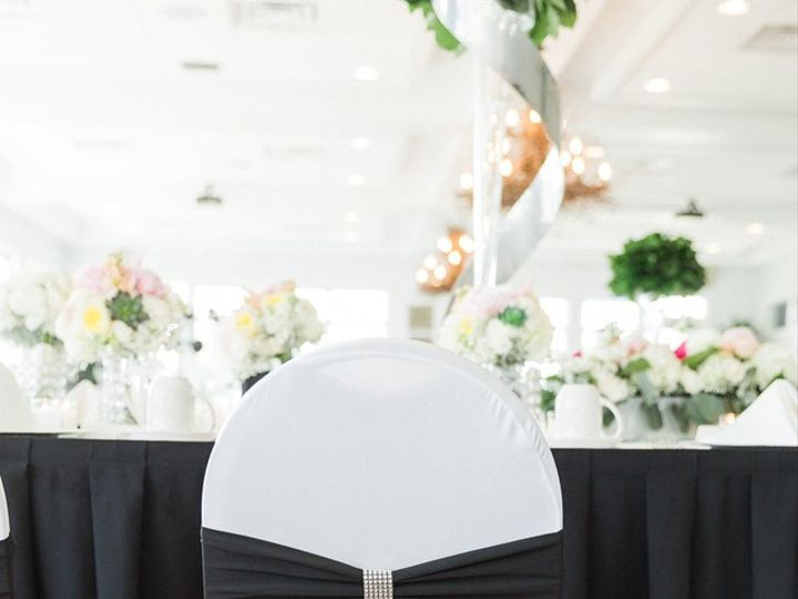 Tmx Studiol6 51 757466 158888366663424 Fond Du Lac, Wisconsin wedding venue