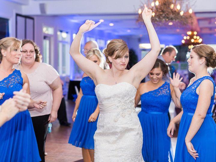 Tmx Studiol 51 757466 158888361927495 Fond Du Lac, Wisconsin wedding venue