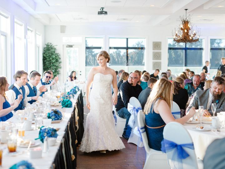 Tmx Studiolheadtable 51 757466 158888363346907 Fond Du Lac, Wisconsin wedding venue