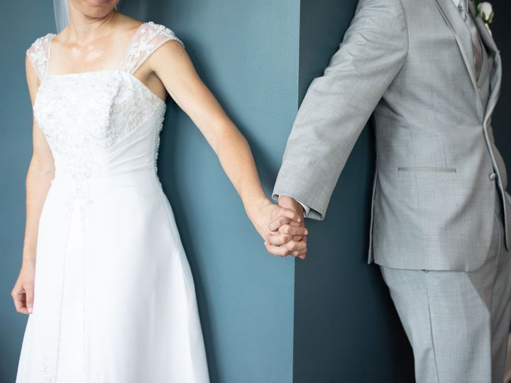 Tmx Whitmezaphotography First Touch 51 757466 160718707173946 Fond Du Lac, Wisconsin wedding venue