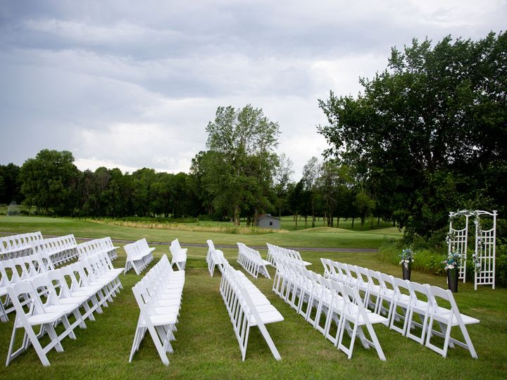 Tmx Whitmezaphotography 51 757466 160718870056737 Fond Du Lac, Wisconsin wedding venue