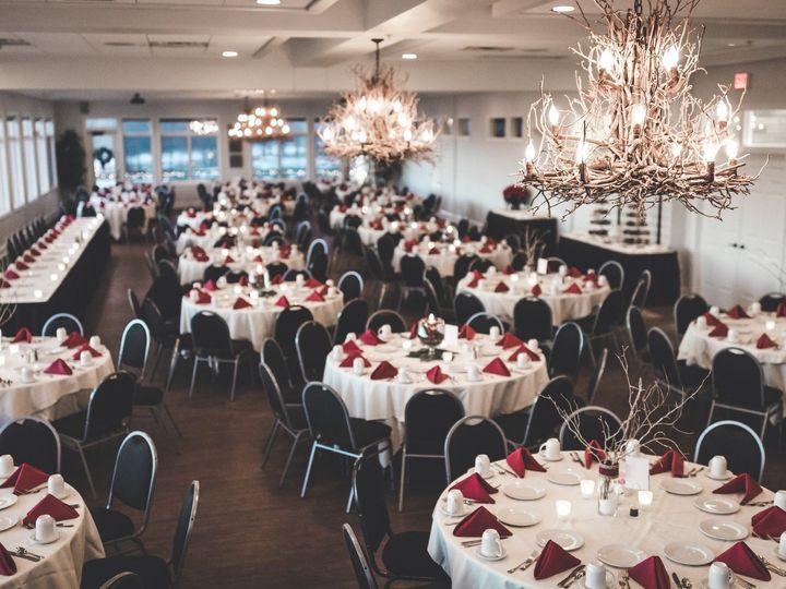 Tmx Winter Wedding 263 People 51 757466 158888380075956 Fond Du Lac, Wisconsin wedding venue