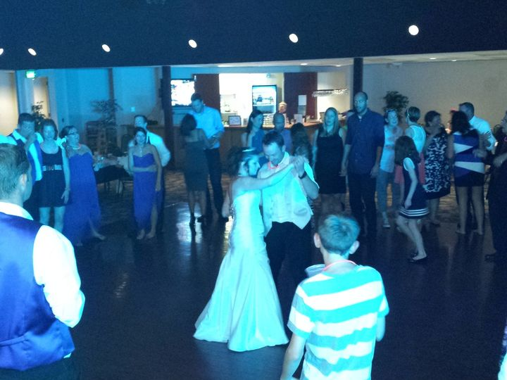 Tmx 1421272634812 20140726224633 South Bend wedding dj
