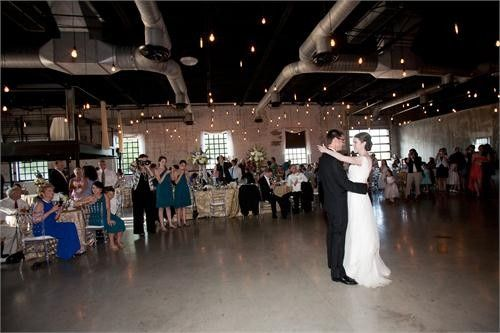 Tmx 1421272688994 Sullivan Wedding South Bend wedding dj