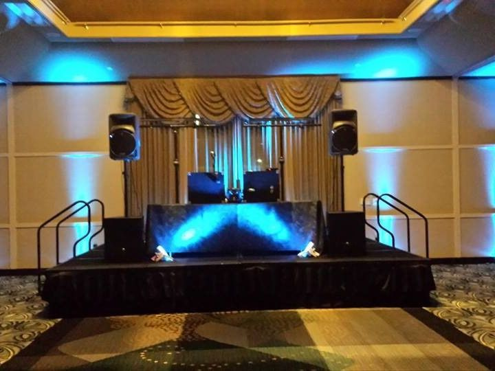 Tmx 1421272889167 1510747101518365007507231372582552n South Bend wedding dj