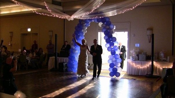 Tmx 1421272900016 118402062657326001506930n South Bend wedding dj