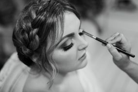 Melanie Gabriele Makeup Artistry