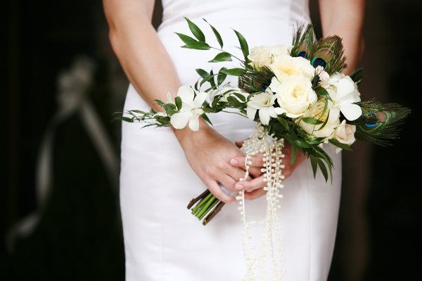 800x800 1316387276001 weddingflowersbridalbouquet