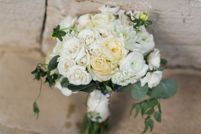 wedding flowers amore fiori 1