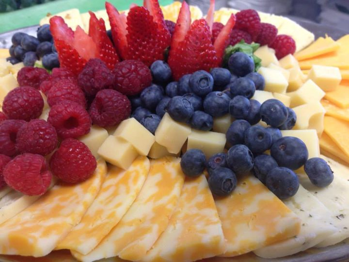 8866713732ed6906 fruit cheese