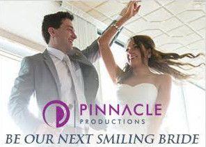Pinnacle Productions