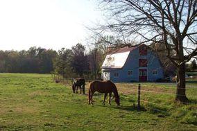 Terre Haute Farm