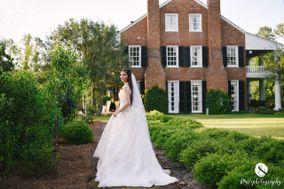Wetherbee Estate & Gardens