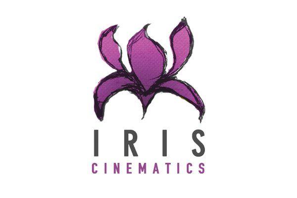 Iris Cinematics