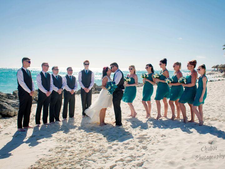 Tmx 1530225490 Bbe8e43831dee785 1530225486 56067acf2c63e210 1530225479882 4 Bridal Party1 Mount Vernon, WA wedding photography