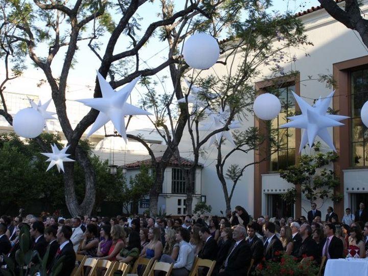 Tmx 1425340419695 Pic17gal06021413883 North Hollywood wedding eventproduction