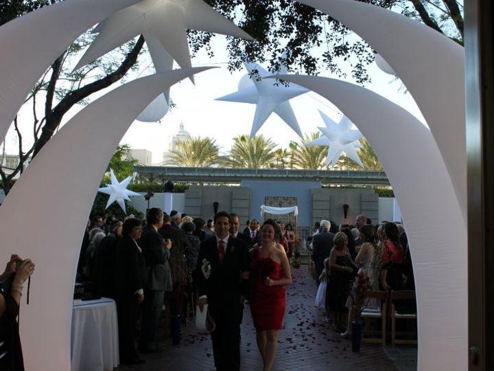 Tmx 1425340431547 Pic17gal06021414675 North Hollywood wedding eventproduction