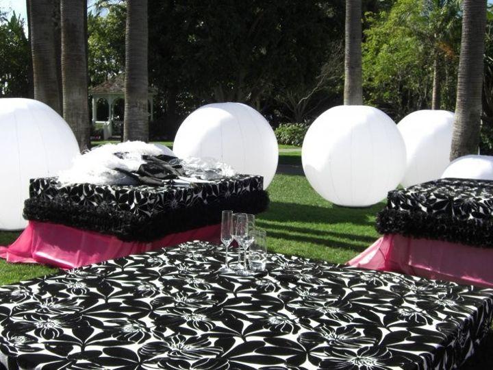 Tmx 1425340481468 Pic18gal06021453339 North Hollywood wedding eventproduction