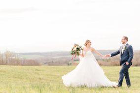 Michael & Laura Photography