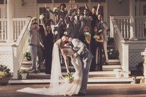 Just True Love Event Planning
