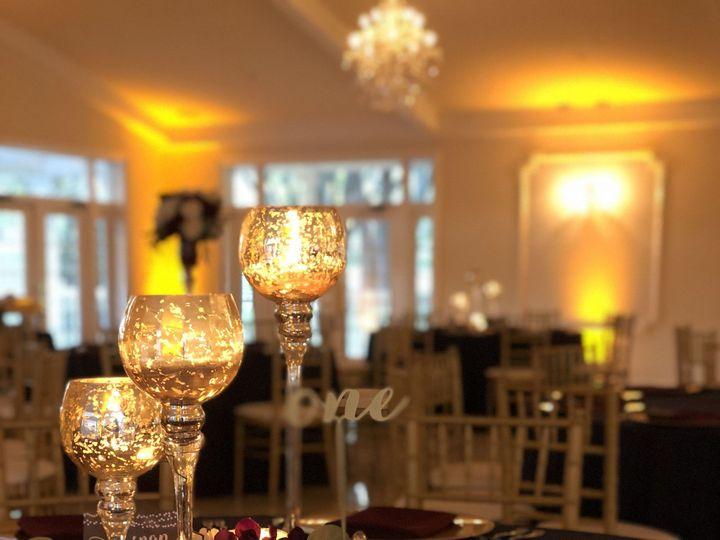 Tmx 1531852218 B53f7be7a0642b57 1531852214 B1c162de3fbf21f3 1531852189251 4 43D1BC0F C8AD 4725 Tampa, FL wedding planner