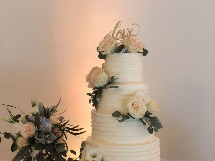 Tmx 1531852221 Fd5a0f8bd40e7ce4 1531852215 2b9bb30db393d688 1531852189253 9 9049F175 D1F1 40BC Tampa, FL wedding planner