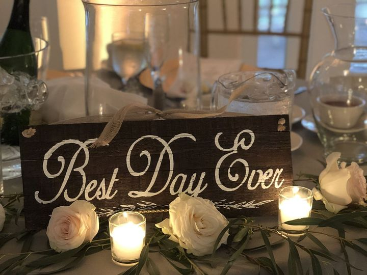Tmx 1531852245 30324a2c401ea76a 1531852240 3d9670cdd9773f23 1531852189255 15 5FB2D553 77C5 4B7 Tampa, FL wedding planner