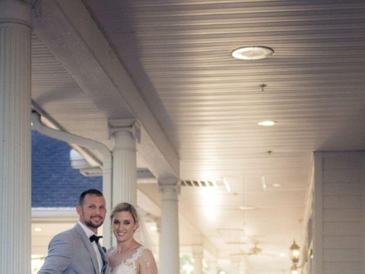 Tmx 1531852256 9d8b98667e518bdf 1531852254 80acaf7ee546d2b0 1531852189258 29 83EDD6D3 CC65 4FC Tampa, FL wedding planner