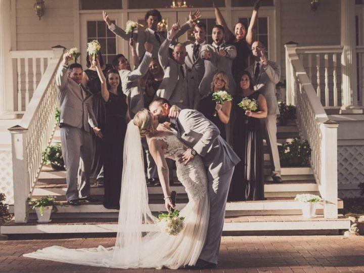 Tmx 1531852256 E67f0890312574d2 1531852253 22a2000b2c024d73 1531852189258 27 36AB48B0 3420 438 Tampa, FL wedding planner