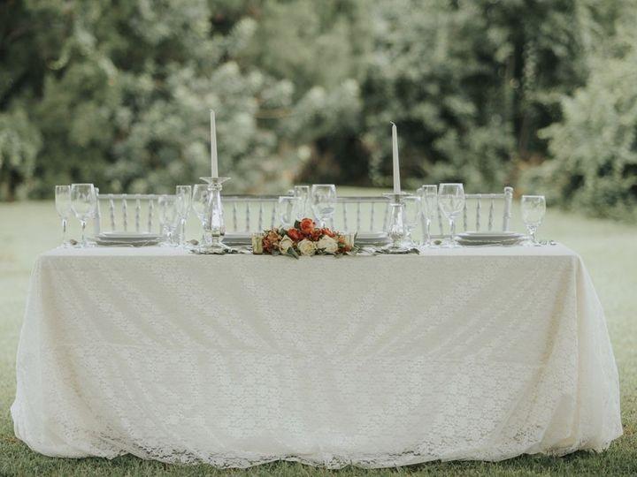 Tmx 1536159489 D914f279e6ec2e0b 1536159488 F84a68815a7cbf6f 1536159485460 2 Fullsizeoutput 4b4 Tampa, FL wedding planner