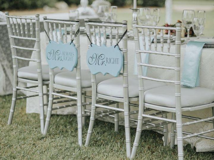 Tmx 1536159503 A453c823d8b1ede5 1536159502 108693fad1fc5f18 1536159499522 3 Fullsizeoutput 4b3 Tampa, FL wedding planner