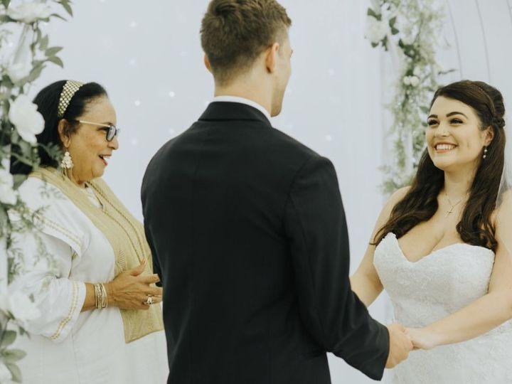 Tmx 1536159574 773550f35133350d 1536159573 36b4b904e17628fd 1536159556917 8 Fullsizeoutput 4b1 Tampa, FL wedding planner