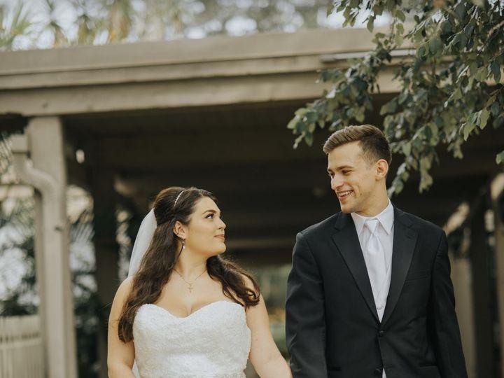 Tmx 1536159580 3db71b5c30a101d9 1536159578 F934e90460422ca0 1536159575737 9 Fullsizeoutput 528 Tampa, FL wedding planner