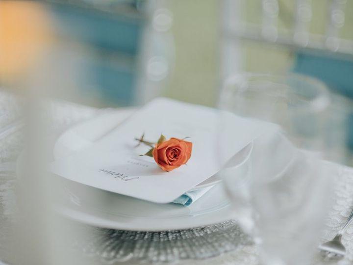 Tmx 1536159620 2a15da58c26549e3 1536159619 353f0c78c24cea04 1536159616719 13 Fullsizeoutput 51 Tampa, FL wedding planner