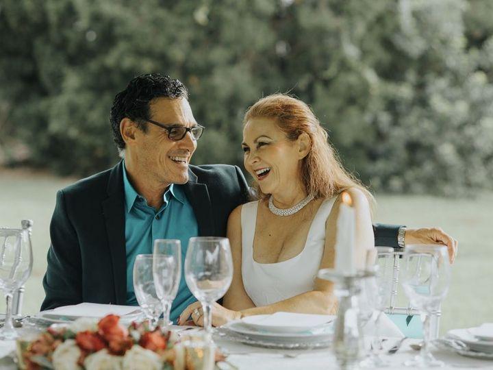 Tmx 1536159628 2ad942a62aebf19f 1536159627 10dbe4fc3bc3e129 1536159624425 14 Fullsizeoutput 51 Tampa, FL wedding planner