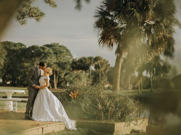 Tmx 1536159717 1e6c3779fbf157b4 1536159716 F76a19210266ef1e 1536159713420 21 Fullsizeoutput 52 Tampa, FL wedding planner