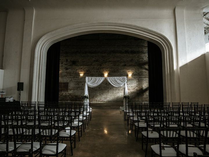 Tmx 365 520 Of 766 51 1011566 V1 Tampa, FL wedding planner