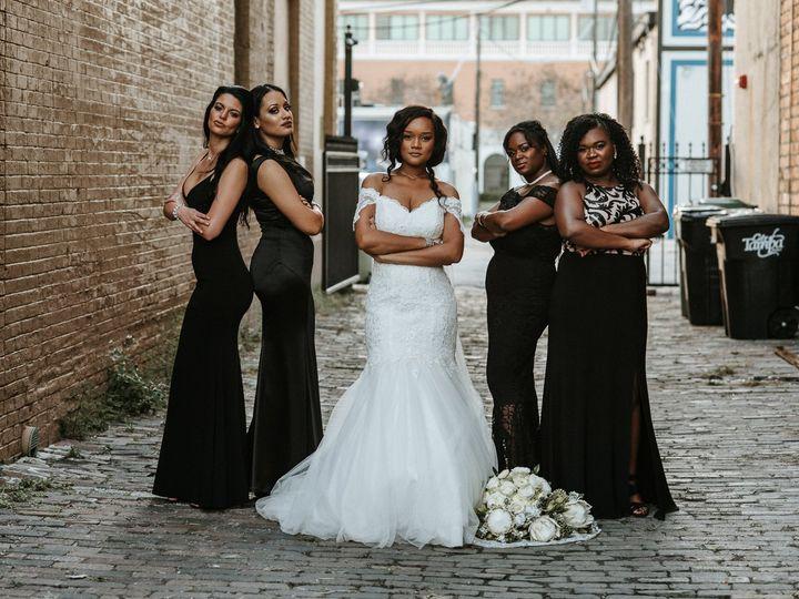 Tmx 365 898 Of 766 51 1011566 V1 Tampa, FL wedding planner