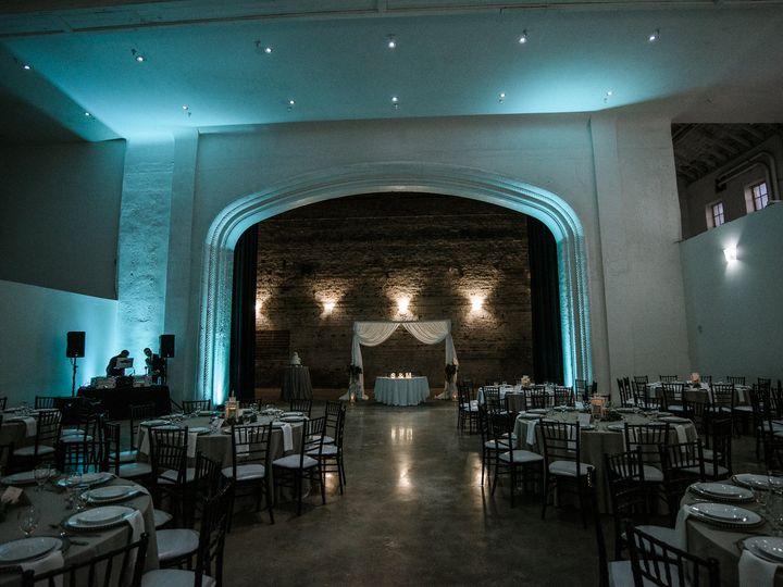 Tmx 365 960 Of 766 51 1011566 V1 Tampa, FL wedding planner