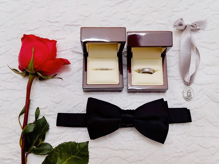 Tmx 6 15 19jennyryands 0002 51 1011566 1567712337 Tampa, FL wedding planner