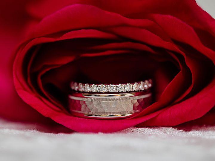Tmx 6 15 19jennyryands 0003 51 1011566 1567712340 Tampa, FL wedding planner