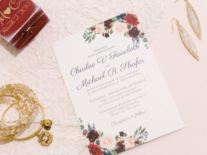 Tmx Csp Charlee Mike Wedding 002 51 1011566 1557959148 Tampa, FL wedding planner