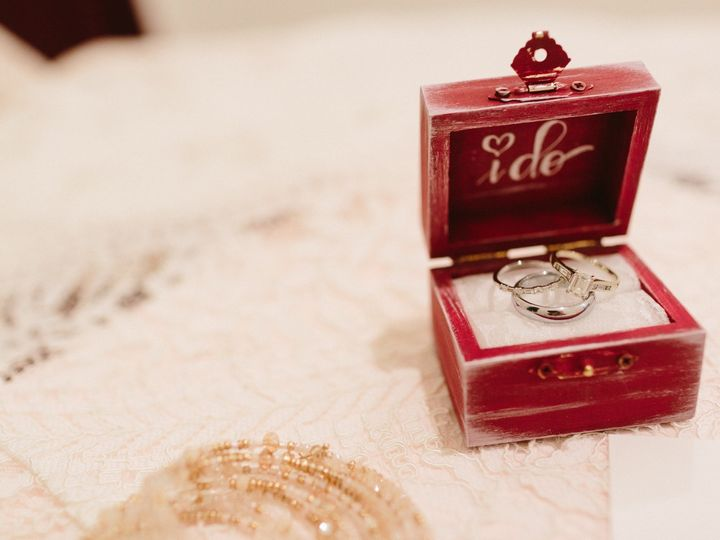 Tmx Csp Charlee Mike Wedding 003 51 1011566 1557959156 Tampa, FL wedding planner