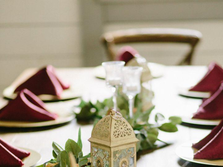 Tmx Csp Charlee Mike Wedding 088 51 1011566 1557959142 Tampa, FL wedding planner