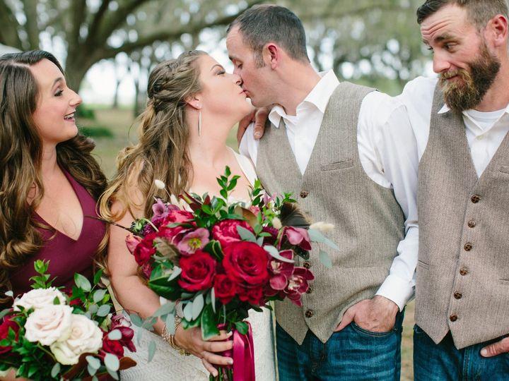 Tmx Csp Charlee Mike Wedding 146 51 1011566 1557959166 Tampa, FL wedding planner