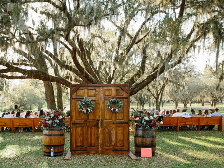 Tmx Csp Charlee Mike Wedding 211 51 1011566 1557959111 Tampa, FL wedding planner